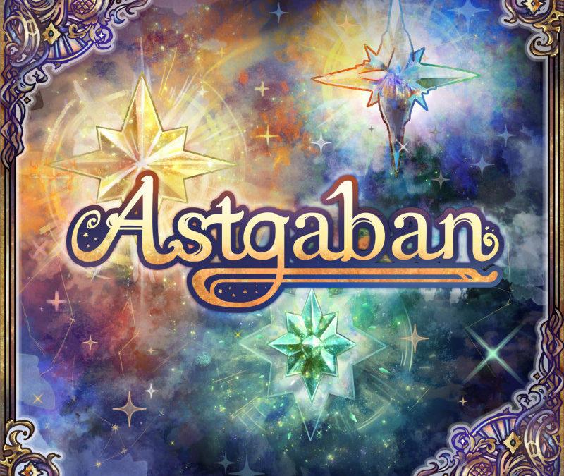 Astgaban